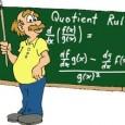 Turunan seringkali didefinisikan dengan Untuk lebih jelanya, tentukanlah turunandari fungsi-fungsi berikut : 1. f(x) = x2 2. f(x) = x3 Jawab : untuk nomor 1 : f(x) = x2 maka […]