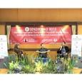 Penerapan pasar tunggal di kawasan Asia Tenggara atau disebut Masyarakat Ekonomi Asean (MEA) akan dilaksanakan pada akhir tahun 2015. Dengan diterapkannya MEA tidak hanya membuka arus perdagangan barang atau jasa, […]