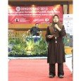Dr. Suhaidah Tahir, Deputy Director Research and Development SEAMEO RECSAM Malaysia, dalam pemaparan di seminar nasional Pendidikan Matematika UAD (SENDIKMAD) tahun 2015 menyampaikan peran pendidikan untuk memenuhi Visi ASEAN 2015 […]