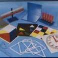 Laboratorium Pendidikan Matematika melalui salah satu layanannya yaitu Ruang Alat Peraga Matematika menyediakan berbagai macam alat peraga yang bisa digunakan untuk pembelajaran matematika di kelas. beberapa alat peraga matematika merupakan […]