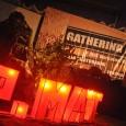 Yogyakarta – P. Mat Bersatoe, UAD Majoe adalah tema yang diangkat pada acara Gathering HMPS Pendidikan Matematika pada Minggu lalu, 2 Marer 2014. Gathering adalah kegiatan temu Keluarga Besar Program […]