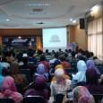 Yogyakarta – pendidikan Matematika UAD pada hari Sabtu, 27 Desember 2014 bertempat di Audit Utama Kampus 3 UAD menyelenggarakan Seminar Nasional Pendidikan Matematika 2014 (Sendikmad). Agenda SENDIKMAD 2014 bertema tentang […]