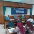 Yogyakarta (6-3-2014). Bertempat di ruang sidang kampus 2 UAD, jalan Pramuka Yogyakarta, pendidikan matematika UAD menjalin kerjasama dengan MGMP (Musyawarah guru mata pelajaran) matematika SMA/MA kabupaten Bantul. Kerjasama tersebut diawali […]