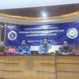 Program studi Pendidikan Matematika Universitas Ahmad Dahlan mengadakan temu alumni pendidikan matematika 2015 bertempat di Aula Masjid Islamic Center kampus 4 UAD Jalan Ring Road Selatan Yogyakarta. Acara ini dihadiri […]