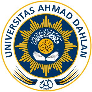 Pembukaan Rekrutmen Asisten Praktikum Semester Genap Tahun Akademik 2019/2020