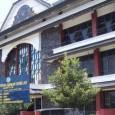 LATAR BELAKANG Pada tahun 2012 ini, Program Studi Pendidikan Matematika Universitas Ahmad Dahlan Yogyakarta akan genap berusia 33 tahun. Selama proses tersebut, Program Studi Pendidikan Matematika Universitas Ahmad Dahlan Yogyakarta […]