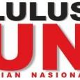 Dalam rangka Ujian Nasional 2011/1012 Kemdikbud dan BSNP telah mengeluarkan beberapa peraturan dan panduan pelaksanaannya. Diantaranya adalah Permen No 59 tahun 2011, POS (Prosedur Operasi Standar) UN SD/MI, POS UN […]