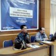 Yogyakarta – Bertempat di ruang audit utama gedung D, Lantai 3 Gedung D Universitas Ahmad Dahlan Kampus 3, pada hari rabu 21 Januari 2015, Pendidikan Matematika Fakultas Keguruan dan Ilmu […]